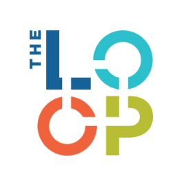 loop-logo-small-2