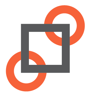 the-loop-icon