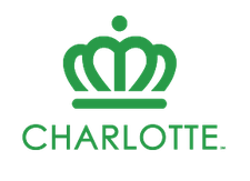 city-of-charlotte-logo