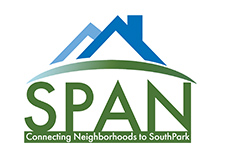 span-logo-southpark-association-of-neighborhoods